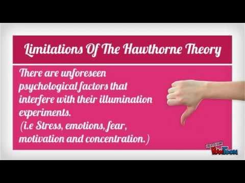 chris argyris immaturity maturity theory