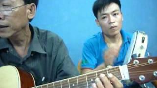 surf tambourine NHU KHUC TINH CA