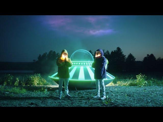 Lorenzo ft. Vald - Bizarre (Clip Officiel)
