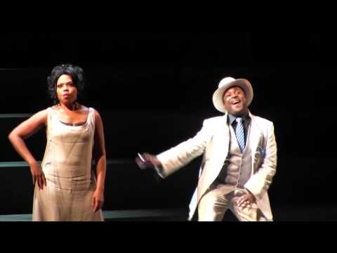 Porgy and Bess (Teatro alla Scala)