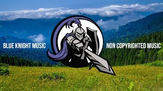 Non Copyrighted Music And So It Begins - Artificial Music