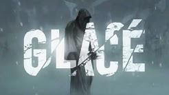 Trailer: The Frozen Dead (Glacé)