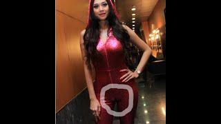 Download Video Aura Kasih Hot Foto MP3 3GP MP4