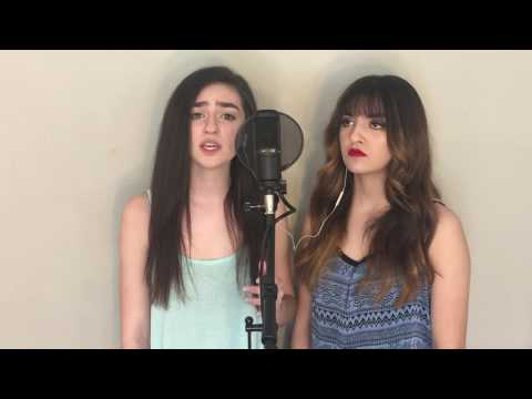 Come Alive - Lauren Daigle (cover) by Haven Avenue