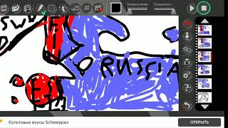 Россия против Финляндии. Russian vs Finland