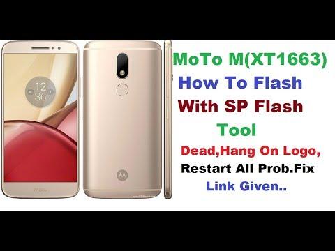 Motorola moto m xt1662 прошивка - Скачать видео с YouTube   miytvideo ru