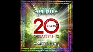 jamrud 20 Years Greatest Hits original albums