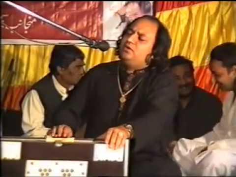 Mere khoon-e-Aarzoo ko(MAKAM-E-ZINDGANI)Full version by Imran Aziz Mian