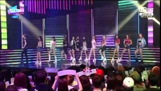 [JYP SIXTEEN] EP10 - I