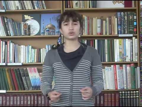 Изображение предпросмотра прочтения – АлександраСтукаленко читает произведение «Послушайте! (Послушайте! Ведь, если звезды зажигают…)» В.В.Маяковского