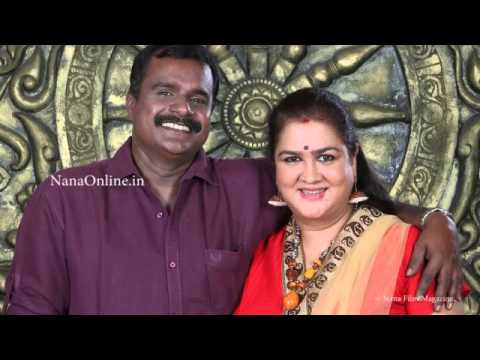 Image result for old actress urvashi marriage photo