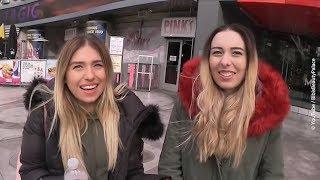 Wird Bibis Beauty Palace Schwester Nadine  jetzt YouTube-Star?