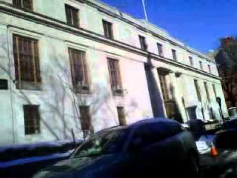 New York State Supreme Court, Appellate Division 2nd Dept  & where  I do my work on crooked Gov't  a