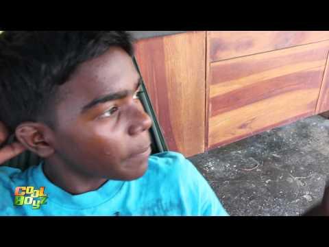 Bagan (CoolBoyzTV)