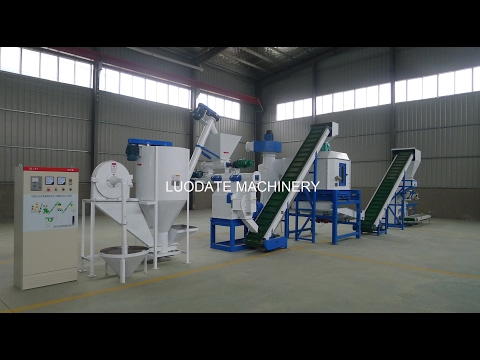 Animal feed production line,feed pellet making machine,feed pellet mill,feed pellet machine