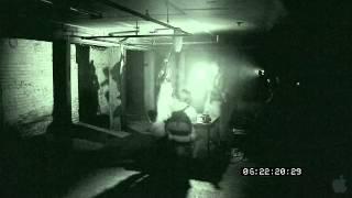 Искатели могил - 2 (2012) трейлер