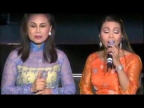 Hot : Nghệ sĩ Ngọc Huyền về nước làm giám khảo sau 14 năm khi được cấp phép hoạt động