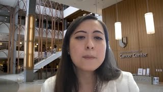 Assessing the impact of ADT in patients with prostate cancer and COVID-19