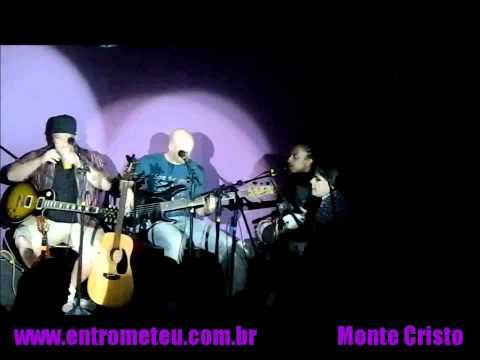 Pop Samba - Monte Cristo - 05/05/2012