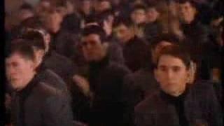 MacArthur(1977)&PATTON(1970) - Theme music March