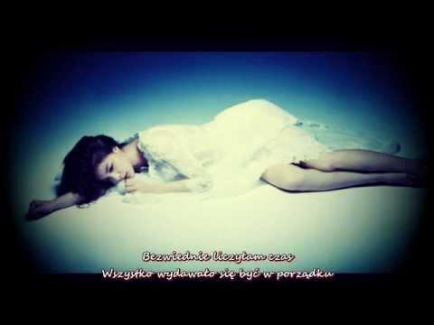 Ailee - Sudden illness (polish subs, polskie napisy)