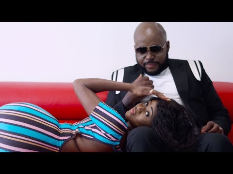 BAIXAR VIDEO || Rei Helder - Chica Maboba || 2019