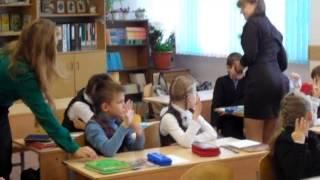 Learning to be a teacher/Учимся быть педагогами