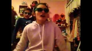Uptown Funk (Bruno Mars)-Lip sync music