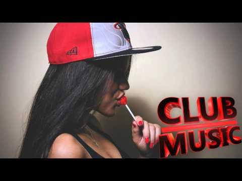Hip Hop Urban RnB Trap Club Music MEGAMIX 2015   CLUB MUSIC