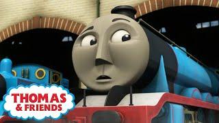 Thomas & Friends™   Sodor Surprise Day   Full Episode   Thomas the Tank Engine   Kids Cartoons