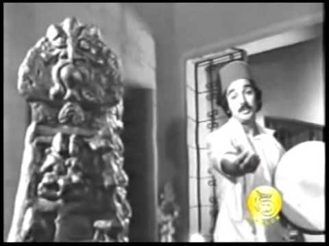 வானுக்குத் தந்தை எவனோ   Vaanukku Thanthai Evano   YouTube   Google   Aadu Puli Aattam  V  Bhaskar