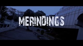 MERINDINGS (Short Movie)