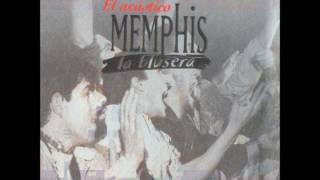 Memphis La Blusera - El Acustico