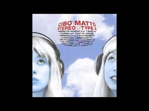 Cibo Matto - Stereo Type A (1998) - Full Album