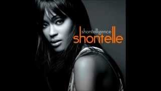 Shontelle - Roll It