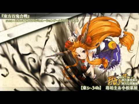 コミケ(C82) 同人ゲームまとめ動画