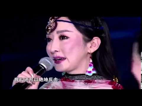 [梦想星搭档]网络独播:小撒发飙怒批常石磊、萨顶顶