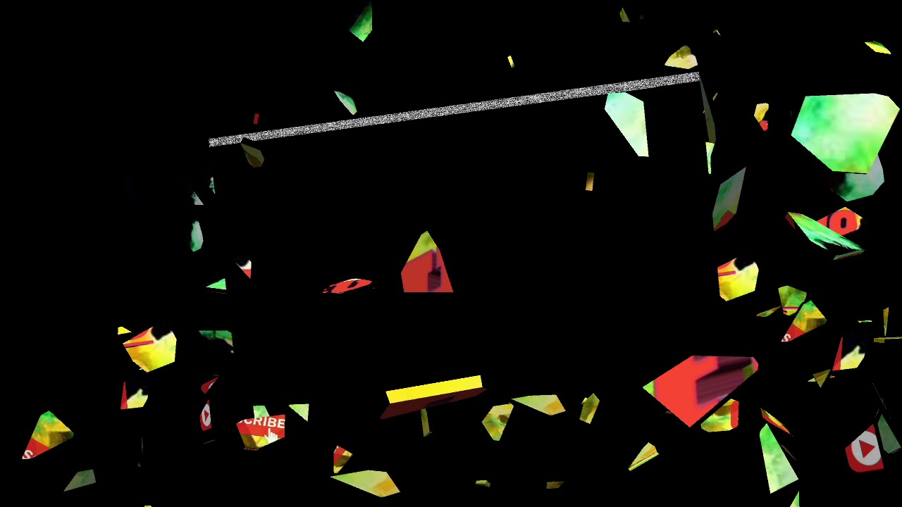 asik nya bermain higgs domino - YouTube