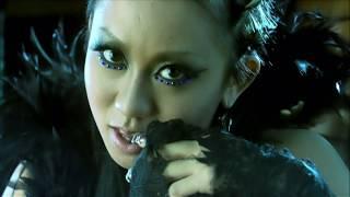 倖田來未-KODA KUMI-『Selfish』~ 20th Year Special Full Ver. ~