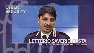 La Polizia di Stato e Confindustria protagoniste a Venezia