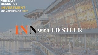 Ed Steer: Why You Should Still Invest in Silver