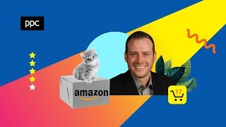Improve Product Ranking with Amazon Advertising by Evan Facinger