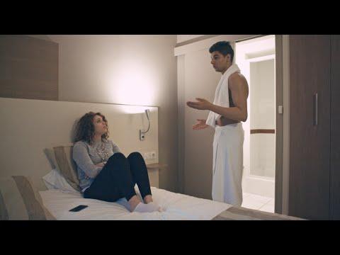 JALOUSIE - Un Rebeu Une Française (Episode 11)