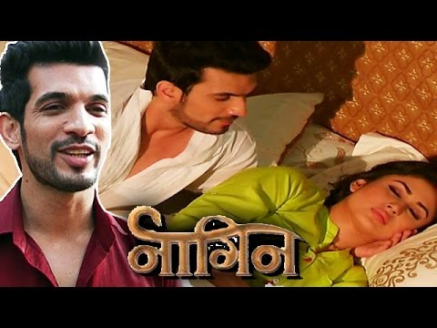 Naagin 26 december 2015 desitvbox