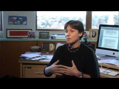 Miriam Meyerhoff Professor Miriam Meyerhoff Linguistics YouTube