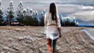 Melancholia (VCE Short Film)