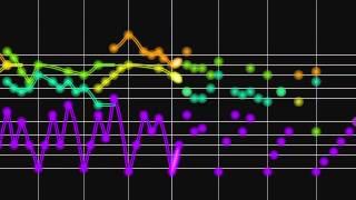 Brahms, String Quintet No. 2, 3rd mvt.