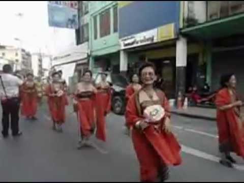 LION THAILAND 2011 2012