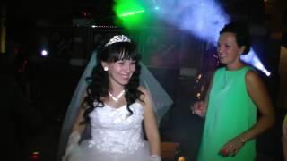 Свадьба Обозной попурри hd качество
