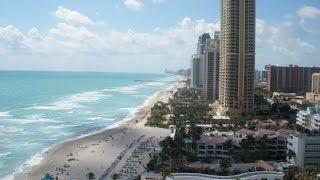 Коммерческая недвижимость в Майами и Флориде.(В рамках подготовки к проведению